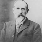 Alexander Bathgate