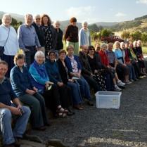 Heritage Trust at Craigieburn