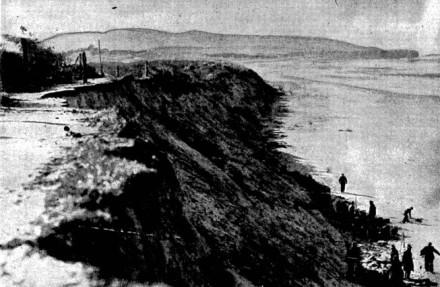 St Clair 1939