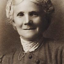 Elizabeth Sherriff